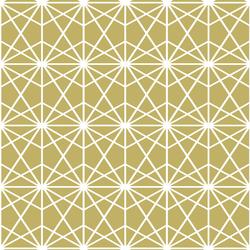 Terrarium in Brass