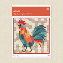 Rooster EPP