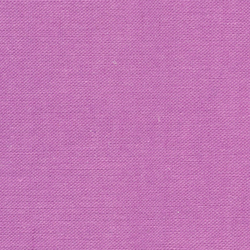 Cirrus Solid in Lilac