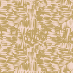 Corn Silk in Shell