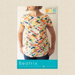 Beatrix Top