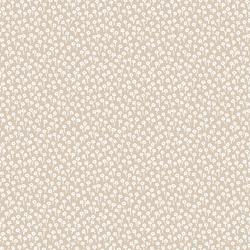 Tapestry Dot in Linen