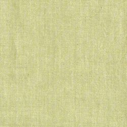 Chambray in Sage