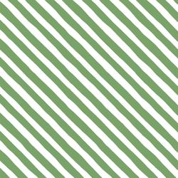 Rogue Stripe in Pistachio