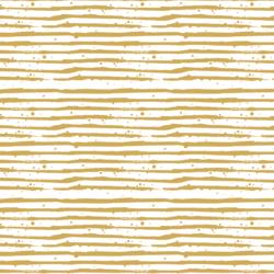 Stripes in Straw