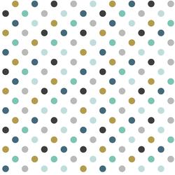 Multi Dot in Odette Glace