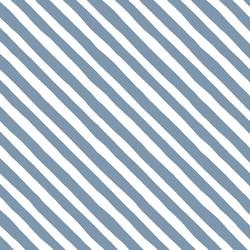 Rogue Stripe in Dusk