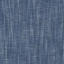 Rustica Chambray in Indigo