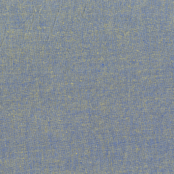 Chambray in Tailor