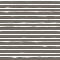 Artisan Stripe in Stone