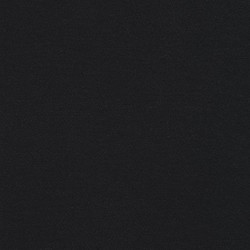 Dana Cotton Modal Knit in Black