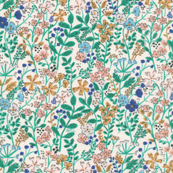 Foxley Floral in Multi