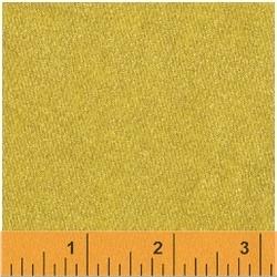 Shimmer Song in Golden
