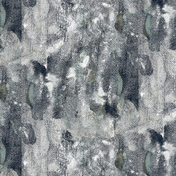 Drop Cloth in Smudge