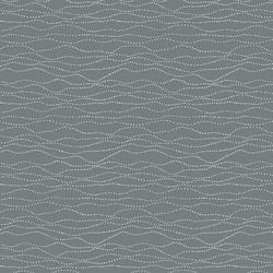 Stripe in Dark Gray