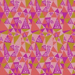 Garden Prism in Candy