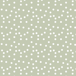Scattered Dot in Sage