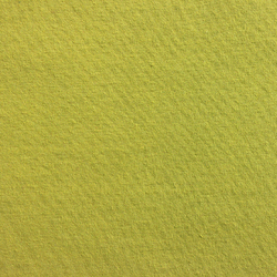 Handcrafted Jersey Knit in Lime