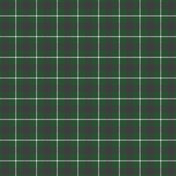Little Tartan Plaid in Cedar Green