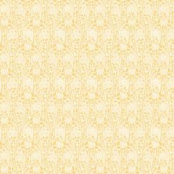 Merton Rose in Yellow