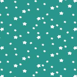 Star Light in Jade