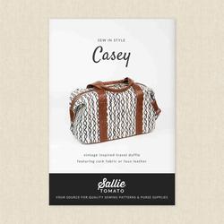 Casey Bag