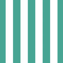 Play Stripe in Jade