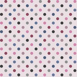 Multi Dot in Alchemy_DEL_49718