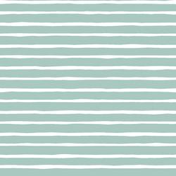 Artisan Stripe in Aspen