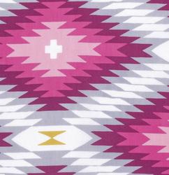 Azteca in Rosetta