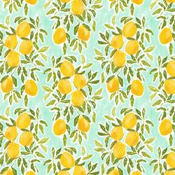 Lemons in Multi