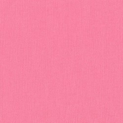 Essex in Pink