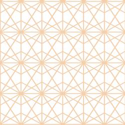 Terrarium in Nectar on White