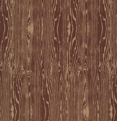 Woodgrain in Bark