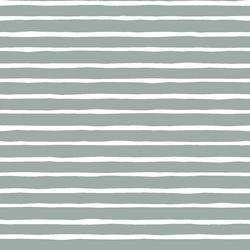 Artisan Stripe in Eucalyptus