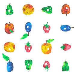 Fruity Snacks in Multi