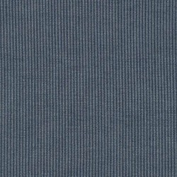 Denim Deluxe Tonal Stripe in Denim