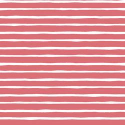 Artisan Stripe in Dahlia