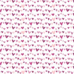 Sweethearts in Yearning