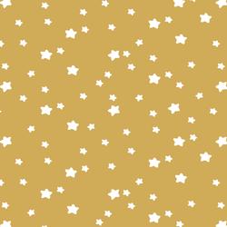 Star Light in Straw