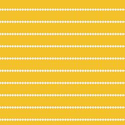 Seaside Stripes in Sunny