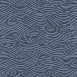 Waves in Navy