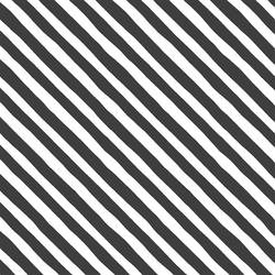 Rogue Stripe in Onyx