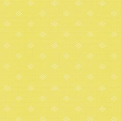 Intersect in Lemon