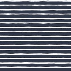 Artisan Stripe in Eclipse
