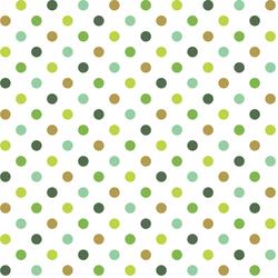 Multi Dot in Botany Greenery