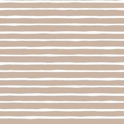 Artisan Stripe in Sand