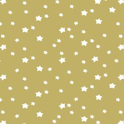 Star Light in Brass