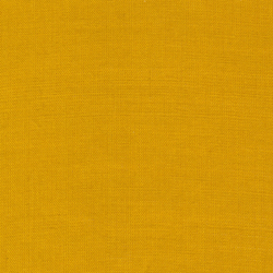 Cirrus Solid in Amber