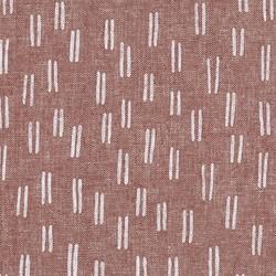 Lines in Rust